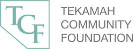 TEKAMAH COMMUNITY FOUNDATION